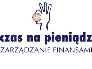 XXI Konferencja Zarządzanie Finansami