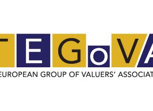 Europejskie Standardy Wyceny Przedsiębiorstw