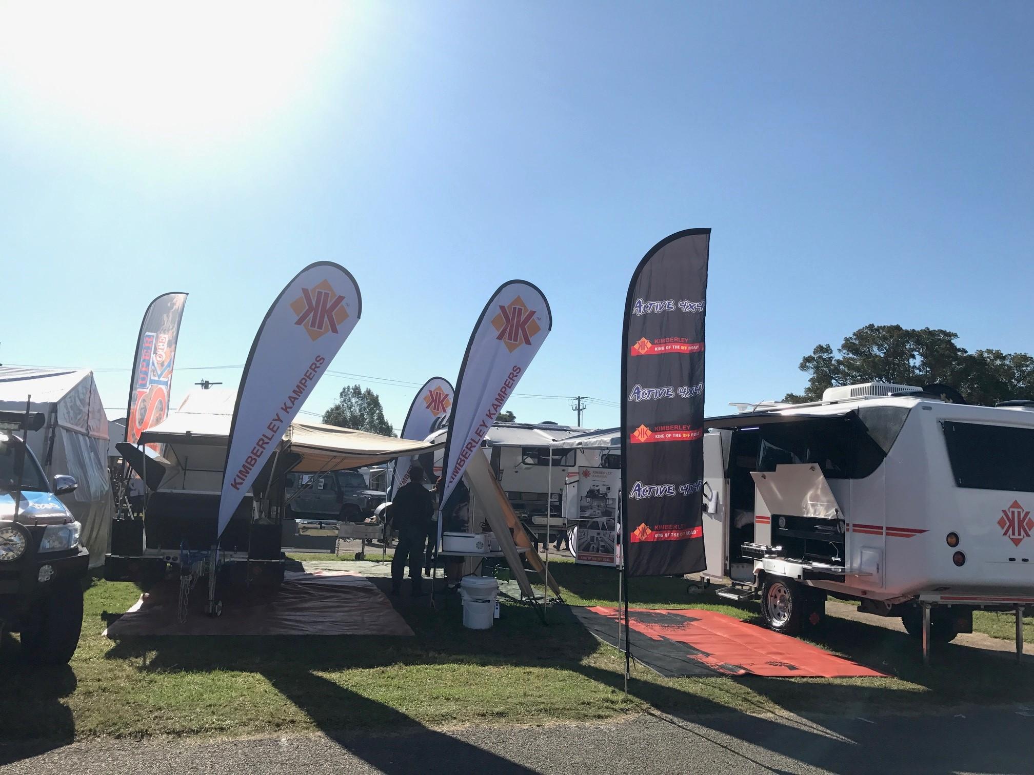 maitand sow 2017 kimberley