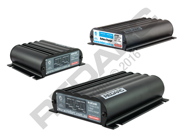0000464_in-vehicle-battery-chargers_370