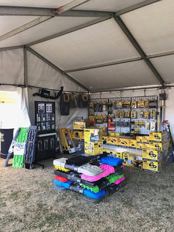 Maitland show 2018 (mean mother)