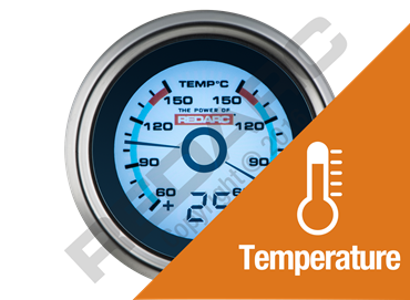 0000474_temperature-gauges_370