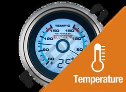 0000474_temperature-gauges_370