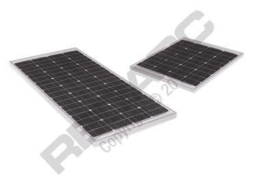 0000460_fixed-solar-panels_370