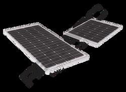 0000460_fixed-solar-panels_370