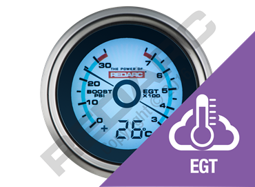 0000469_egt-boost-gauges_370