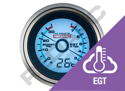 0000469_egt-boost-gauges_370