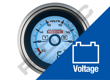 0000470_voltage-gauges_370