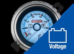 0000470_voltage-gauges_370