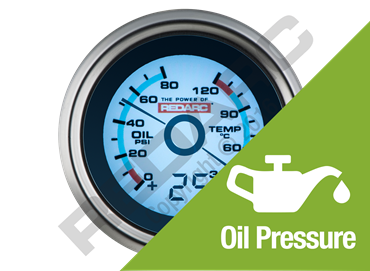 0000479_oil-pressure-gauges_370