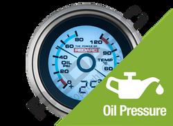0000479_oil-pressure-gauges_370