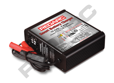 0000467_smart-battery-chargers_370