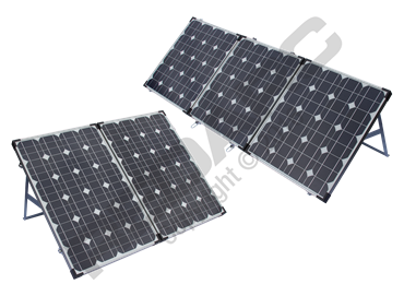 0000461_portable-solar-panels_370