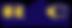ROC-baseline-2couleurs.png