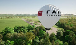 FT luchtballon.jpg