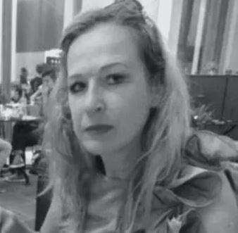 Katy Rijnders