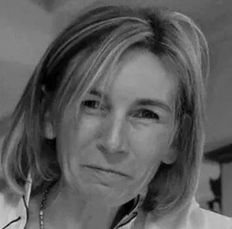 Anja Van Loock