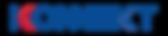 Logo_Konnekt_New.png