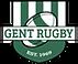logo_header-1.png