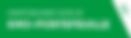 Dienstverlenervoordekmo-p-828x240(1).png