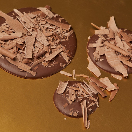 bites  flakes diff 113 1 LR
