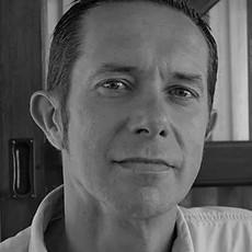 Christiaan Verelst