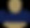 Logo_Lexit_DEF.png