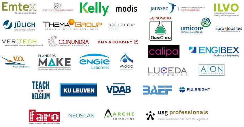 deelnemende bedrijven.JPG