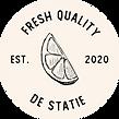 DeStatie-Sticker-Wit-FreshQuality.png