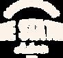 DeStatie-Logo-Wit.png