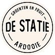 DeStatie-Sticker-Wit-Lijntjes.png