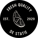 DeStatie-Sticker-Zwart-FreshQuality.png