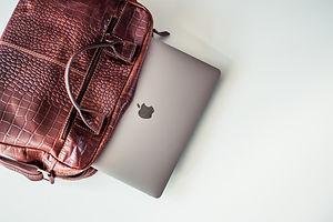 laptop_reistas