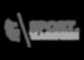 V1_SUBSIDIËRINGS-LOGONaaktCMYK-.png