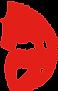 RRC_Pajot_logo_rood_2x.png