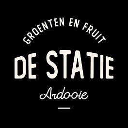 DeStatie-Sticker-Zwart-Logo.png