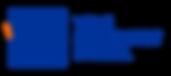 1200px-Vrije_Universiteit_Brussel_logo.s