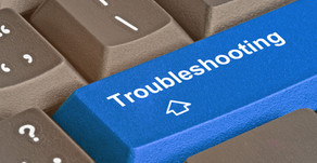 Gathering Meaningful Troubleshooting Data with PowerShell