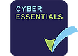 Cybr Essentials Certified Logo
