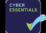 Cyber Essentials (again)