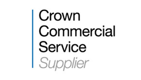 Digital Outcomes & Specialists Supplier