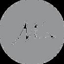 logo-Matt_escape.png