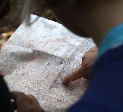 Planificación de viaje
