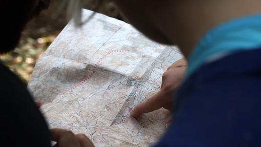 Roadmap best practices