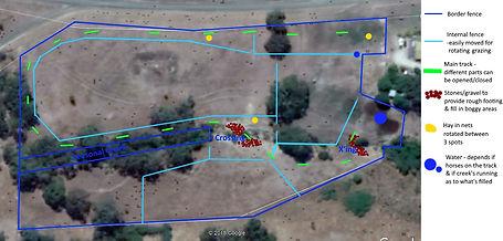 big paddock track.jpg