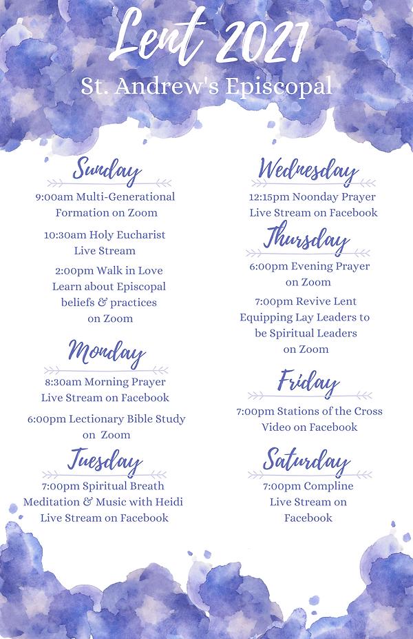 Lent 2021 Prayer & Formation-4.png