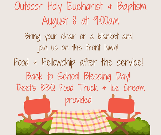 Outdoor Holy Eucharist June 6  900am-4.png