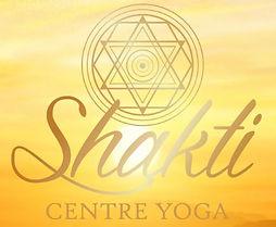 Centre Yoga Shakti.JPG