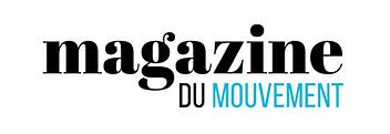 Magazine du mouvement.png