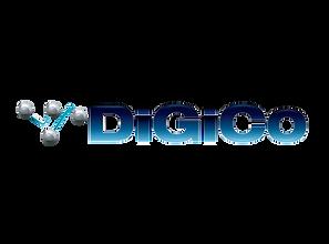 logos fine-06.png